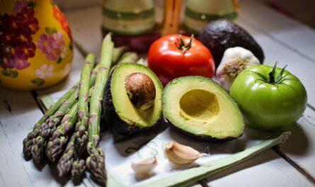Все о витаминах для нашей жизни: как сохранить пользу витаминов группы B и C