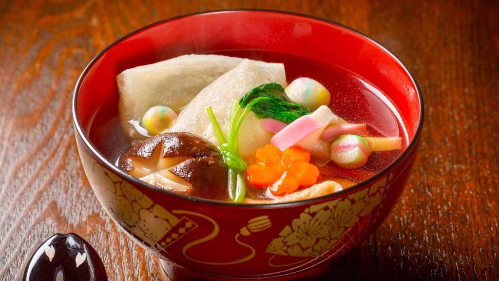 Ресторан-буфет в Японии: ешь, что хочешь на протяжении 2-х часов