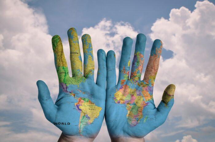15 интересных фактов о языках мира