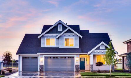 Гигиенические требования к жилищу