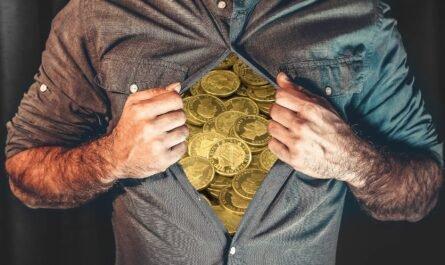 7 знаков зодиака, которых ждет финансовый успех