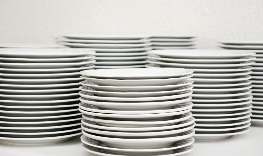 Стерилизация посуды водяным паром