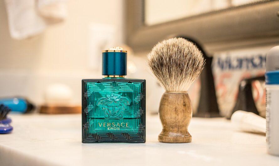 Мифы о бритье