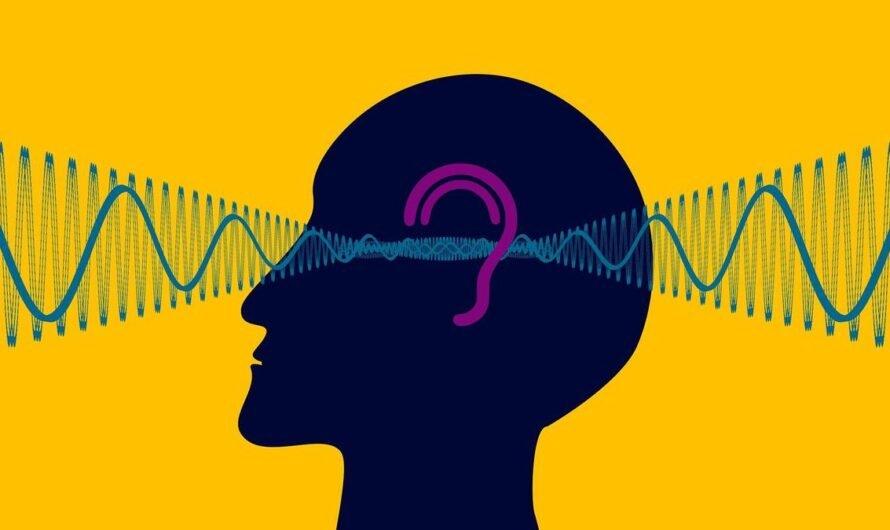 Как сохранить хороший слух?