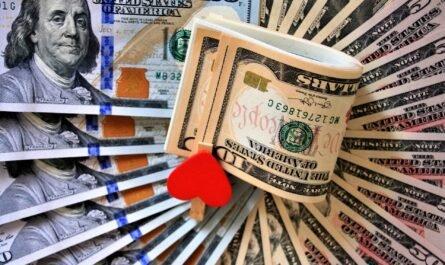 Самые щедрые богачи в мире