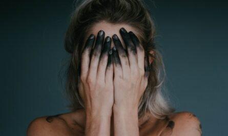 3 ключевых признака эмоционального выгорания