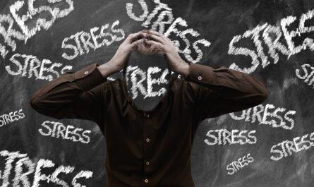 Как справиться с эмоциональным выгоранием: 5 советов психолога