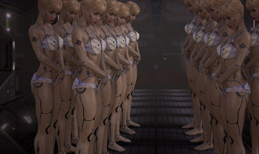 22 интересных факта о клонировании