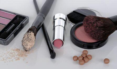 В косметике ведущих брендов были обнаружены токсичные вещества