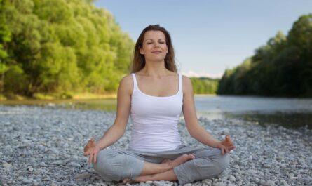 6 важных советов по йоге для начинающих