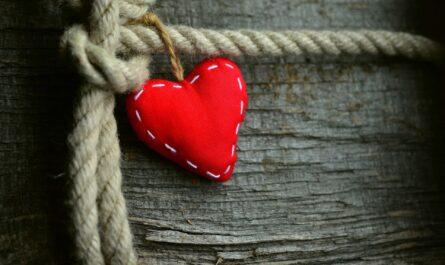 Правильное старение: как защитить сердце?