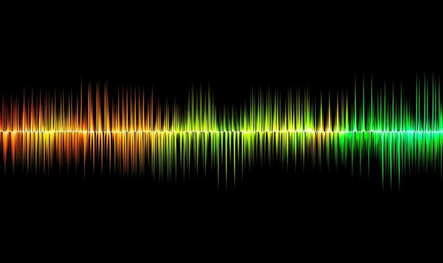 5 интересных фактов о голосе