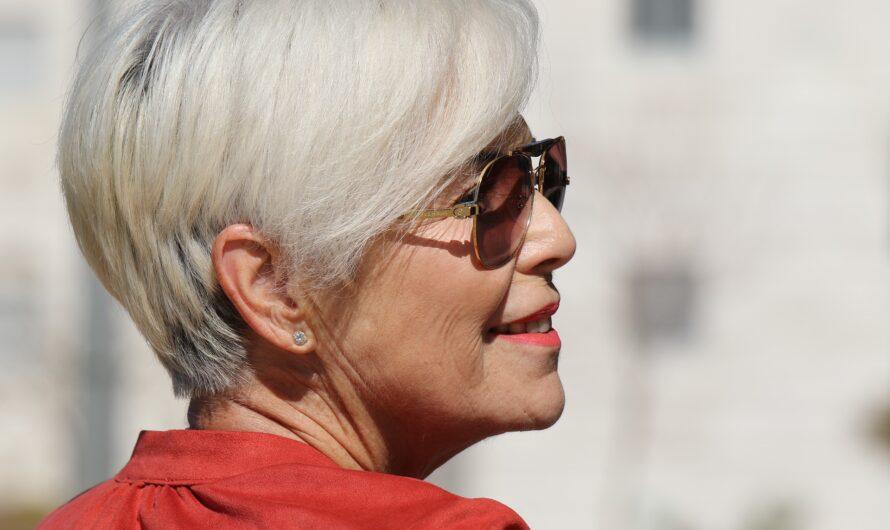 Добавки для пожилых людей: укрепление здоровья и улучшение памяти