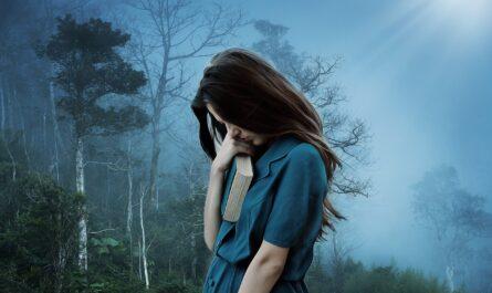 Что делать, если вам одиноко в отношениях?
